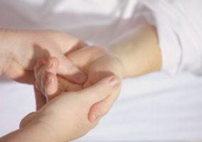 Massage main
