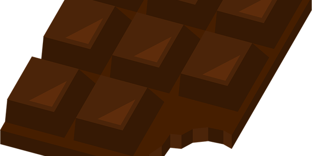 chocolate-2896696_960_720